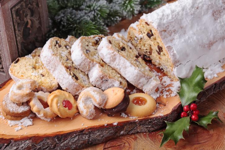 Vianočné recepty pre diabetikov a celiatikov
