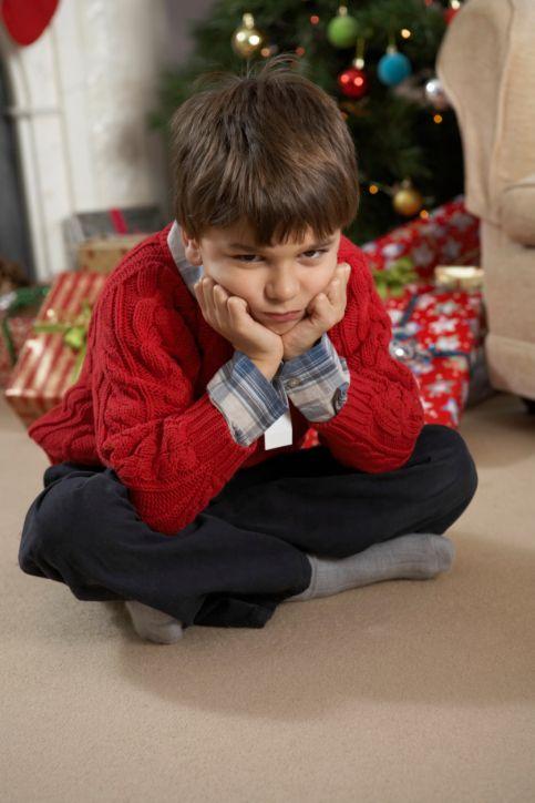 Vianoce, Vianoce prichádzajú…