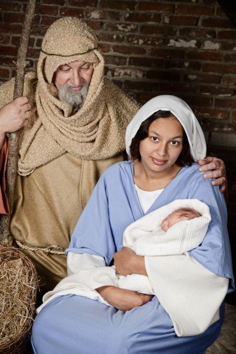 Čo všetko sa používa na svätej omši?
