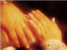 Mýty a legendy o manželstve