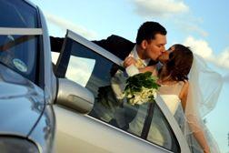 Ako si zorganizovať svadbu a neošedivieť pri tom